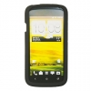 HTC One S / Ville Black Skin