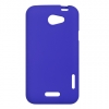 HTC One X / Endeavor / Edge / Supreme Blue Skin