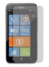 HTC Titan II Regular Screen Protector