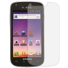 Samsung Galaxy S Blaze 4G Regular Screen Protector