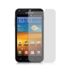 Samsung Captivate Glide / Gidim Anti Gloss Screen Protector