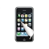Apple iPhone Clear Screen Protector