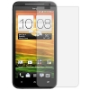 HTC Evo 4G LTE/ One Anti Gloss Screen Protector