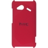 HTC Droid Indredible 4G LTE OEM Red Snap On