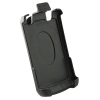 BlackBerry 8300/8330 Swivel Holster