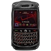 Blackberry 9700 Leather Cases Neoprene