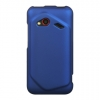 HTC Droid Incredible 4G LTE Blue Snap On