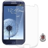 Samsung Galaxy S III Anti Gloss Screen Protector