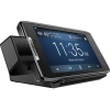Motorola Mobility Inc. - HD Dock for Droid Razr Maxx