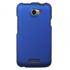 HTC One X / Endeavor / Edge / Supreme Blue Snap On