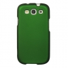 Samsung Galaxy S III Green Snap On