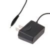 Nokia 6101 OEM High Efficiency Home Charger