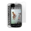 HTC myTouch 4G Slide/ Doubleshot Clear Screen Protector