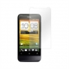 HTC One V CDMA Anti Gloss Screen Protector
