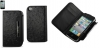 Apple iPhone 4/ iPhone 4S  Leather Case