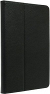 Google Nexus 7 Desk Folio Case - Black