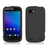 ZTE Warp 2/ Sequent Black Skin