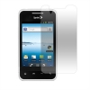 LG Optimus Elite Regular Screen Protector