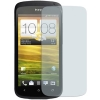 HTC One S / Ville Anti Gloss Screen Protector