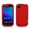 ZTE Warp 2/ Sequent Red Skin