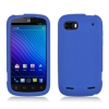 ZTE Warp 2/ Sequent Blue Skin
