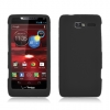 Motorola Droid Razr Mini Black Skin