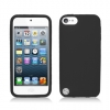 Apple iPod Touch 5th Generation Black Skin