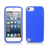 Apple iPod Touch 5th Generation Blue Skin