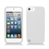 Apple iPod Touch (5th Generation) White Skin