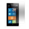 Nokia Lumia 900 / Ace Regular Screen Protector