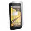 LG Marquee Clear Screen Protector
