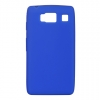 Motorola Droid Razr HD/ Fighter/ Vanquish Blue Skin