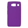Motorola Droid Razr HD/ Fighter/ Vanquish Purple Skin