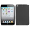 Apple iPad Mini Black Skin