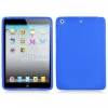 Apple iPad Mini Blue Skin