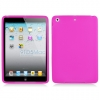 Apple iPad Mini Pink Skin