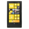 Nokia Lumia 920 Black Skin