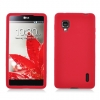LG Optimus G Sprint /Eclipse /Eclipse 4G LTE Red Skin
