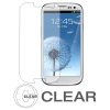 Samsung Galaxy S III Regular Screen Protector