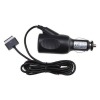 Asus VivoTab RT LTE Car Charger