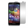 Motorola Electrify M Anti Gloss Screen Protector