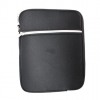 iPad 1/2/3/4 Gen. Tablet Sleeve Black