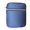 iPad 1/2/3/4 Gen. Tablet Sleeve Blue
