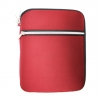 iPad 1/2/3/4 Gen. Tablet Sleeve Red
