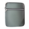 iPad 1/2/3/4 Gen. Tablet Sleeve Silver