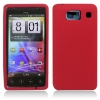Motorola Droid Razr HD/ Fighter/ Vanquish Red Skin