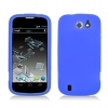 ZTE Flash Blue Skin