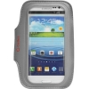 Neoprene Armband with Reflective Material 11.5 inch for Samsung Galaxy S III