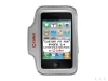 Cellet Neoprene Armband with Reflective Material 11.5 inch for Apple iPhones