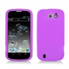 ZTE Flash Purple Skin